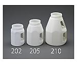 10Lボトル EA991GS-210