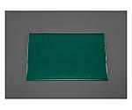 900x1500mm疲労軽減マット(底冷え防止)