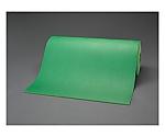 1.0x10m疲労軽減マット(抗菌・静電気防止)