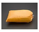 480x620mm土のう袋(橙/100枚)