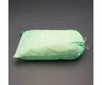 Vegetation Sandbag 480x600mm 10Pcs EA997Z-20B