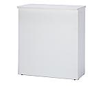 ハイカウンター W900xD450 ホワイト