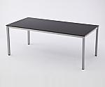 ミーティングテーブル W1800xD900