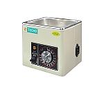 卓上型超音波洗浄機 UCT-0212