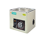 Desktop Ultrasonic Cleaner UCT-0212 6220-33001