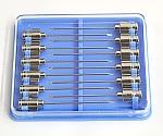 VAN Metallic Needle Venous Needle Thick 0.8 x 35...  Others