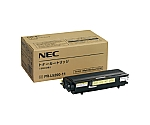 NEC純正トナーカートリッジ PR-L5200-11 PR-L5200-11