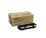 NEC純正トナーカートリッジ PR-L5200-12 PR-L5200-12