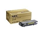 NEC純正トナーカートリッジ PR-L5220-12