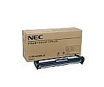 NEC純正ドラムカートリッジ PR-L9100C-31 PR-L9100C-31