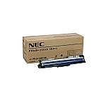 NEC純正ドラムカートリッジ PR-L9100C-35 PR-L9100C-35