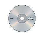 CD-R パック