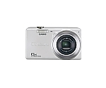 [取扱停止]カシオ デジタルカメラ EX-Z900SR