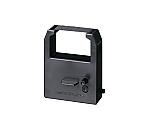 ニッポー リボンカセットR-1 NTR-2700用リボンカセット