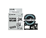 Tepra PRO Label Printer Tape, White and others