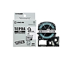 Tepra PRO Label Printer Tape White and others