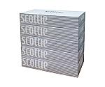 スコッティ ティシュー業務用パック 200組×60箱