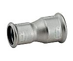 異径ソケット 648-105-25×20