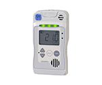 一体型酸素検知警報器 KS-70 レンタル