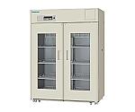 研究用保冷庫 MPRシリーズ