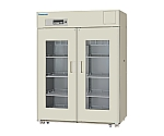 Cold Insulation Box For Research 1440 x 830 x...  Others