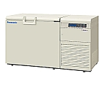 Ultracold Freezer 770 x 870 x...  Others