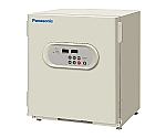 CO2 Incubator 770 x 730 x 905mm Electric Tablet,...  Others