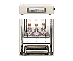 [Discontinued]Small Shaker for CO2 Incubator 409 x 275 x 118mm MIR-S100C-PJ