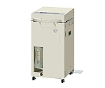 Lab Autoclave 478 x 632 x 748mm and others
