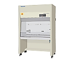 [Discontinued]Cabinet for Biohazard Measures 1350 x 790 x 1980mm MHE-S1300A2-PJ