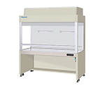Clean Bench Standard Type 930 x 770 x 1900mm (Without Caster 1860mm) and others