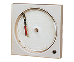 Automatic Thermo-Hygro Recorder -170℃ - +30℃...  Others