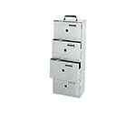 Storage Case Width 207 x Depth 144 x Height 539mm (Including Handle) and others