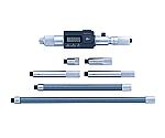 Extension Rod Digimatic Inner Micrometer (337-301) IMZ-1000MJ