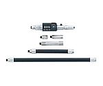 Extension Pipe Digimatic Inner Micrometer (339-301) IMJ-1000MJ