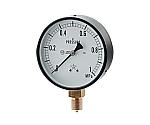 蒸気用圧力計(一般用・Aタイプ)