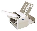 自動紙折り機