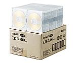 PC DATA用 CD-R 1回記録タイプ