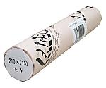 ファクシミリ用感熱記録紙 A4