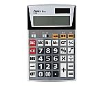 電卓 C1229