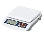 料金表示デジタルスケール 秤量3kg
