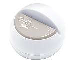 電動レターオープナー ホワイト LO80W
