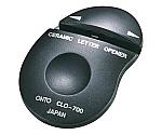 レターオープナー CLOシリーズ