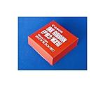 プリンター電卓用インクリボン EP-102/M310