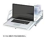 ノートパソコンラック CR-PA20シリーズ