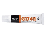 [取扱停止]G17水性 #05347