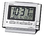 電波置時計 8RZシリーズ