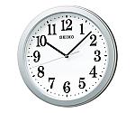 電波掛時計 KX379S