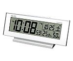 電波置時計 SQシリーズ