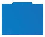 アクティフ インデックスフォルダー 7ポケット ACT-906シリーズ